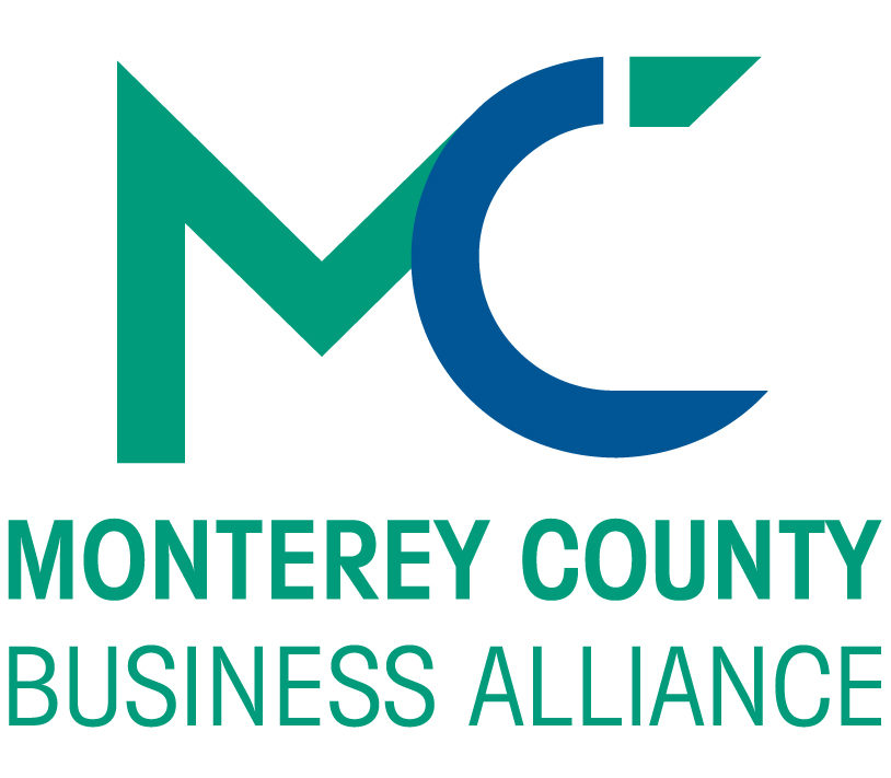 Monterey County Business Alliance